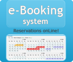 e-reservation